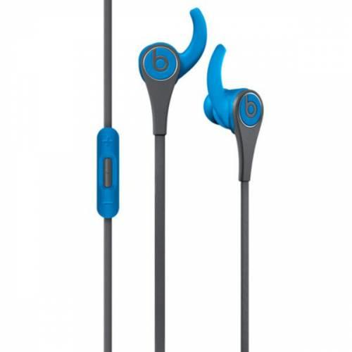 Beats New Tour Collection IE Kulakiçi Kulaklık