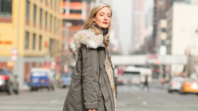 Bu Soğukta Şıklığın Yanı Sıra Sıcacık da Tutacak Giysi ve Aksesuarlar