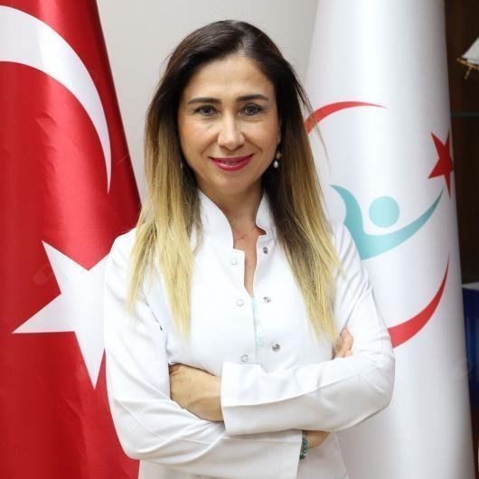 Prof. Dr. Özlem Evliyaoğlu