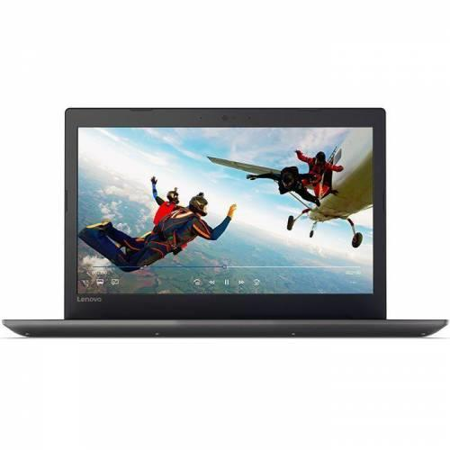 Lenovo Idepad 320 81BT0054TX Intel i5 8250U 1.6 GHz 4GB 1TB 15.6 HD Led Radeon 530 2GB
