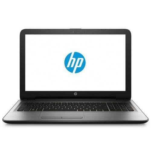 HP 15-AY100NT Intel Core i5 7200U 4GB 1TB R5 M430 Windows 10 Home 15.6 X9Z21EA