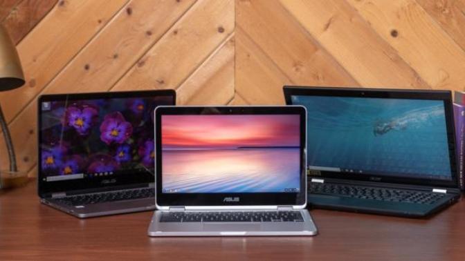 4000 TL Altında İndirimli Dizüstü Bilgisayar Önerileri