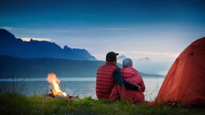 Sevgiliyle Birlikte Yapılabilecek En Güzel Aktiviteler