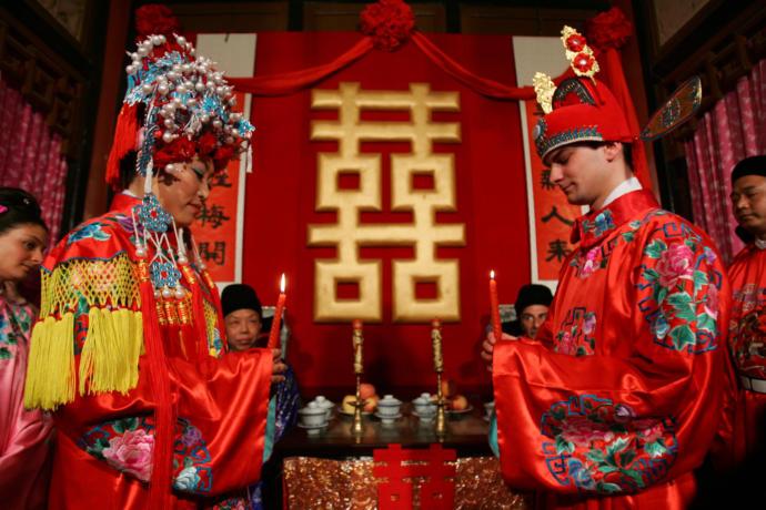 Çin, Başlık Parasında Yaşanan Artışın Önünü Kesmek İstiyor