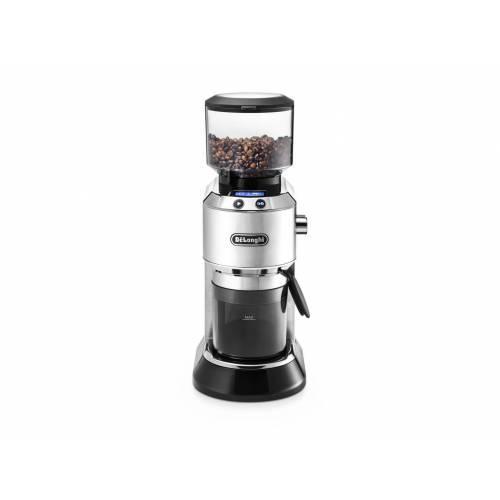 Delonghi KG521M STELL Kahve Öğütücü