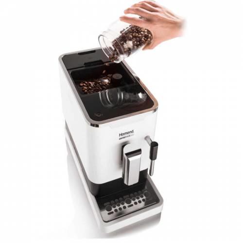 Homend Coffeebreak 5003 Tam Otomatik Espresso Makinesi