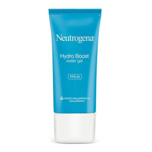 Neutrogena Hydro Boost Hafif Krem spf 25 Nemlendirici 50 ml