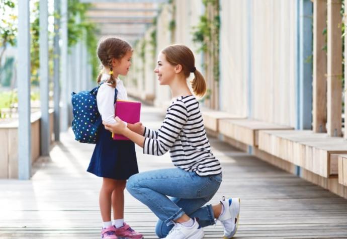 Çocuklarınıza Mutlaka Hissettirmeniz Gereken Duygular Nelerdir?