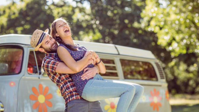 Erken Biten İlişkilere Son! İlişkileri Sağlamlaştırmanın 5 Özel Yolu!