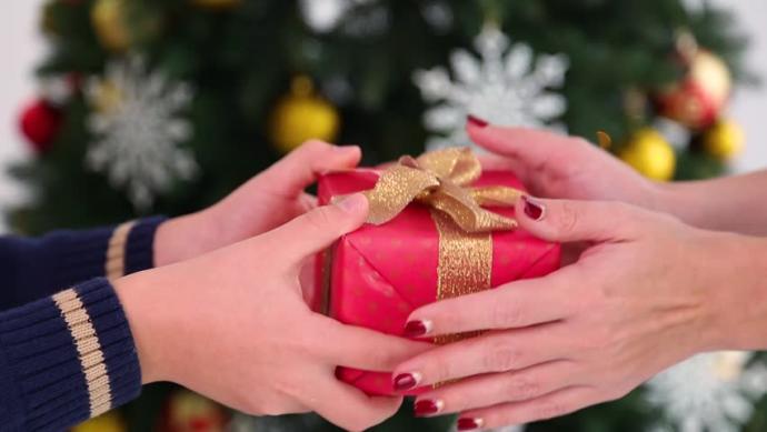 sevgiliye hediye önerileri