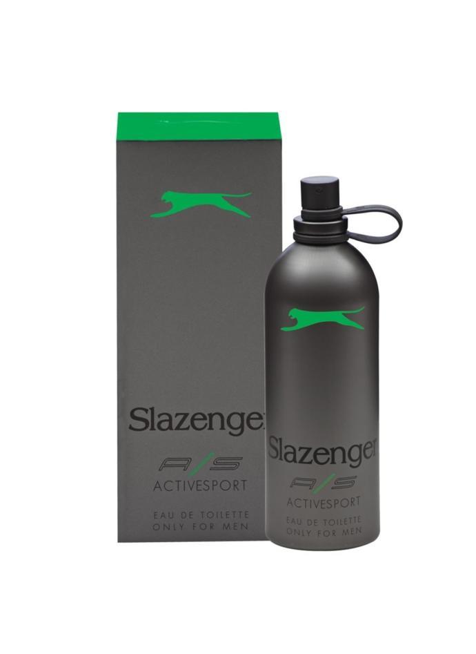 Slazenger Yeşil