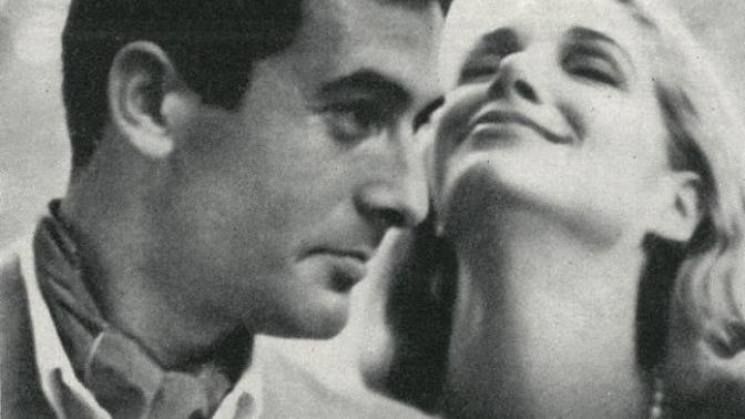 ''Parfümsüz Eksik Hissederim'' Diyen Erkeklerin Vazgeçilmez 5 Parfümü!