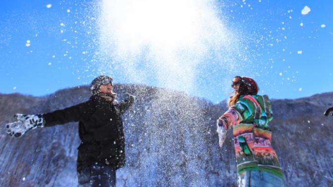 Kışın Hastalıklara Karşı Daha Dirençli Olmanın Yolları Nelerdir?
