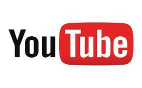 YouTube Otomatik Oynatma Özelliği Üzerinde Çalışıyor