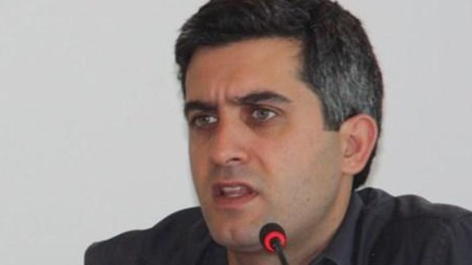 Mehmet Ali Alabora Hakkında Yakalama Kararı Çıkarıldı, İddia: Darbeye Teşebbüs