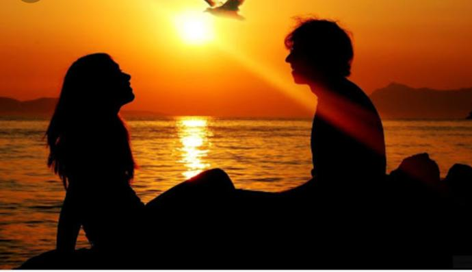 Aşk çok değerlidir. Sevme duygunuz boşuna harcamayın..