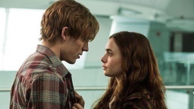 """""""Senden Hoşlanıyorum, Fakat İlişkiye Hazır Değilim."""" Diyen Erkeklerin İlişkiye Hazır Olmama Sebepleri!"""
