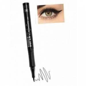 Avon True Colour Super Definition Eyeliner