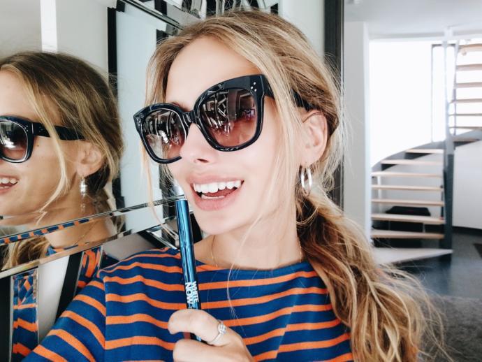 Diş Beyazlatıcı Kalem Kullandım! Var Mı Merak Eden?