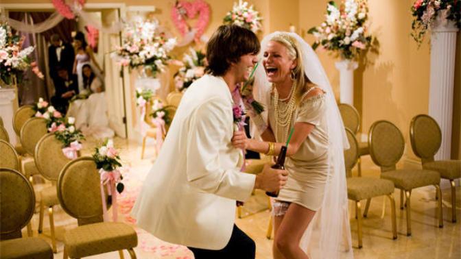 Mutlu Bir Evliliğin 10 Kuralı!