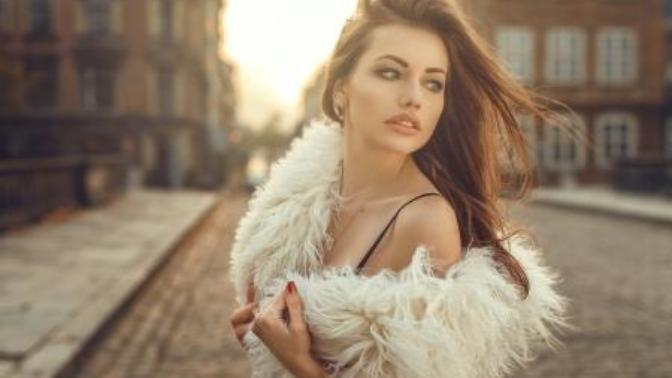 Yağlı Saça Bakım Yaparken Nelere Dikkat Edilmelidir?