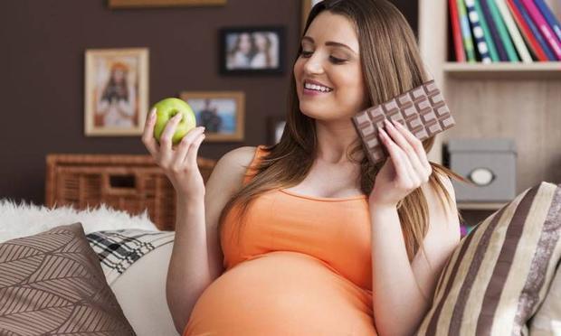 Hamilelikte Doğru Bilinen Yanlışlar Nelerdir?