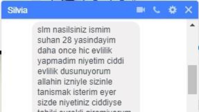 Bulgar bayanların Türk erkeklerini nasıl kandırdıkları hakkında bilinmesi gerekenler