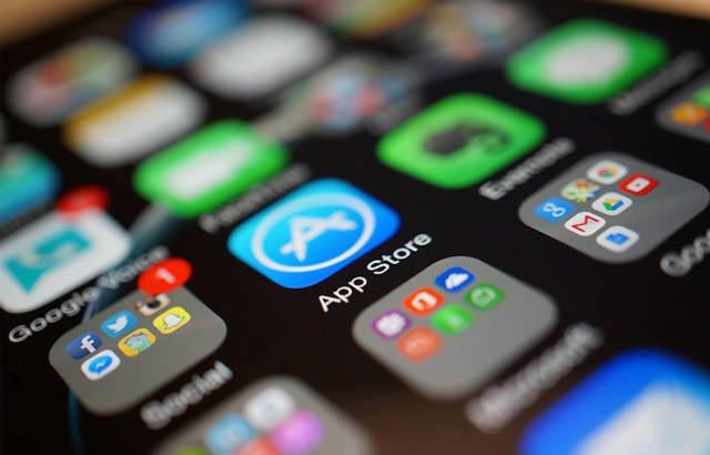 Mobil uygulamalar ne kadar güvenli?