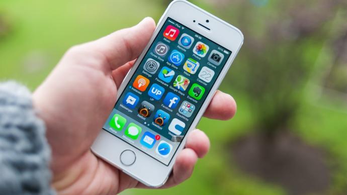 Popüler Mobil Uygulamaları Kullanıcıların Konumlarını Başka Şirketlere Satıyor