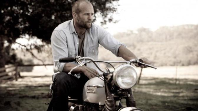 Saç Dökülme Sorunu Yaşayan Erkekler İçin Kurtuluş Yolunu Gösteren Ürünler