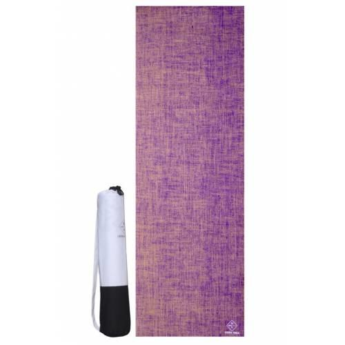 Seeka Yoga Mat
