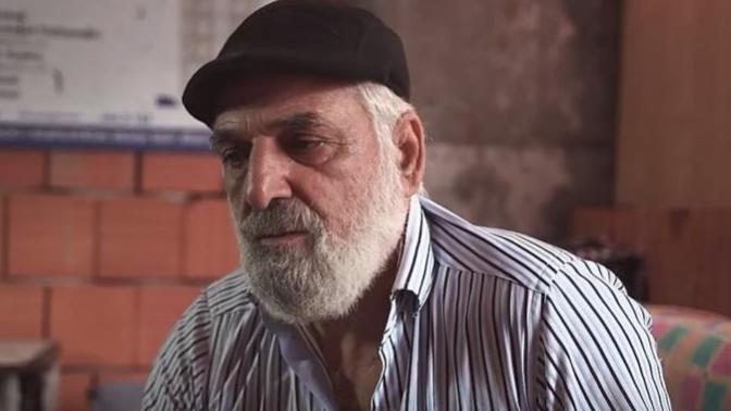 Mehmet Amca ve Ondan Çalınan 33 Yıl 9 Ay 17 Gün 11 Saat!