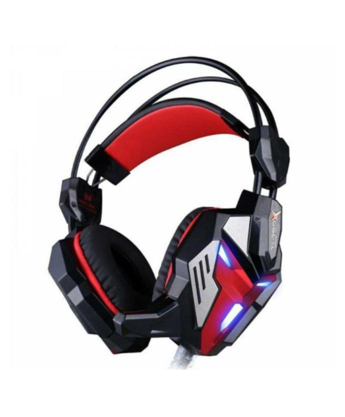 Turbox G03 Gaming Mikrofonlu Oyuncu Kulaklık