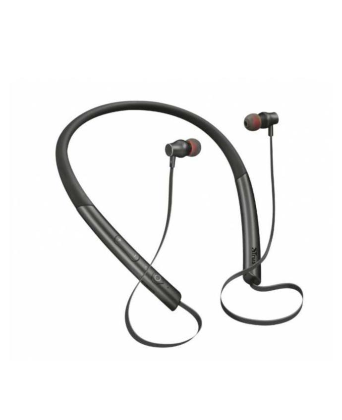 Trust 22206 Kolla Neckband - Style Bluetooth Kablosuz Kulaklık