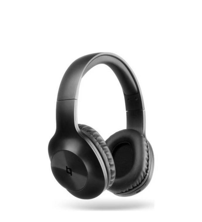 Ttec SoundMax Kulaküstü Kablosuz Bluetooth Kulaklık