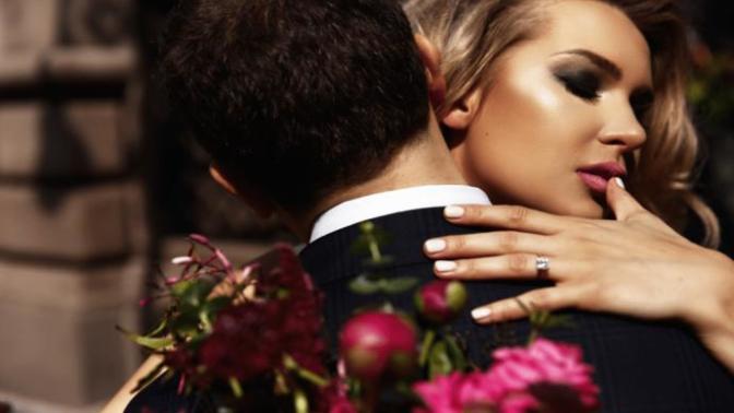 5 Maddede Bir Kadın Neden Aldatır?