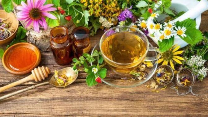 Bitki Çayları nasıl hazırlanmalıdır? Yan etkileri var mıdır? Faydaları nelerdir?