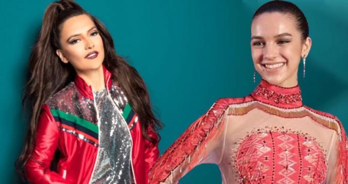 Demet Akalın, Miss Universe Temsilcimiz İçin Medyayı Seferber Etti