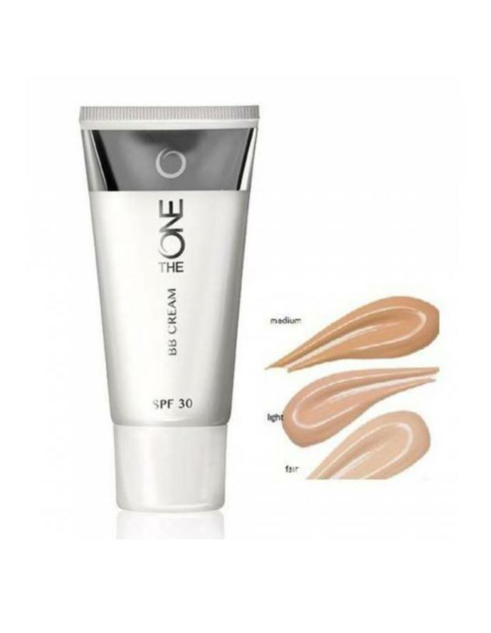 ORİFLAME THE ONE BB CREAM