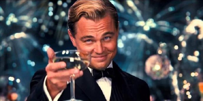 Hayatımızda Bir Kez Mutlaka Denk Geldiğimiz Ve 'Bu Kadar Oynama, Ucunda Oscar Yok' Demek İstediğimiz Erkek Tipleri Belgeseli!