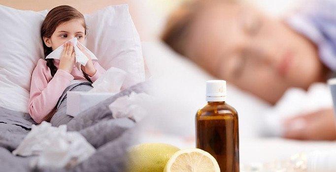 Bu Sene Grip Değil Gergedan Virüsü Salgınına Dikkat
