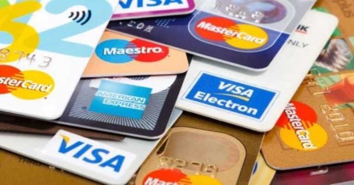 Kredi Ve Banka Kartı Sahipleri Bu Haber Sizi İlgilendiriyor