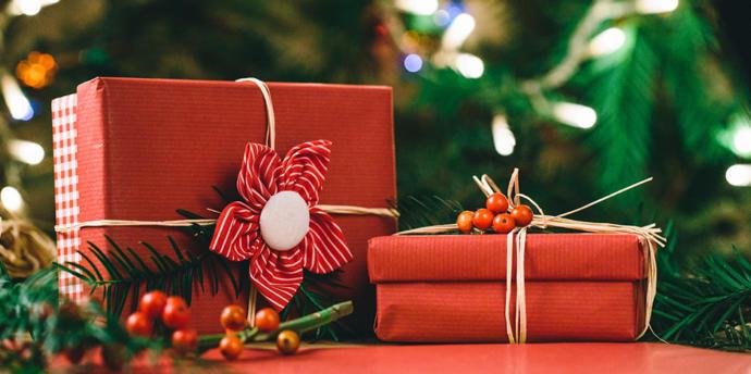en ucuz yılbaşı hediyeleri