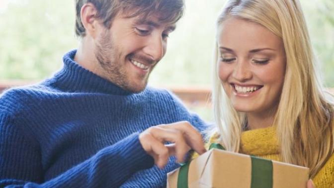 Burçlarına Göre Erkeklere Alınabilecek Yeni Yıl Hediyeleri