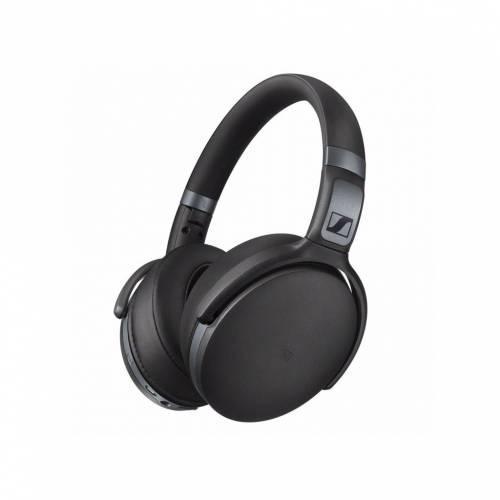 Sennheiser HD 4.40 BT Kablosuz Kulaküstü Kulaklık