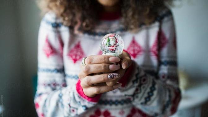 Sevgiliye / Arkadaşa Yeni Yıl Hediyesi Olarak Alınabilecek Uygun Ürünler