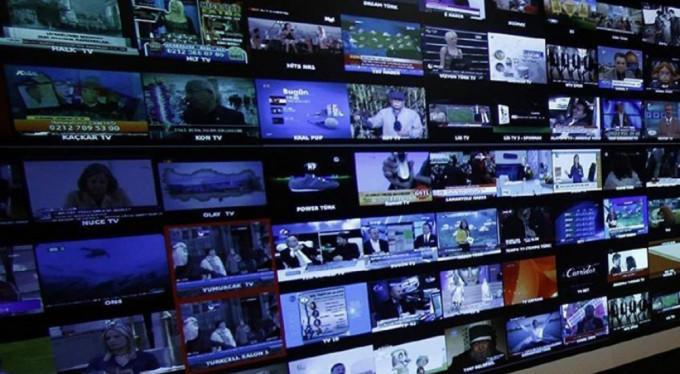 Ocak Ayından İtibaren TRT 1 Dışında Hiçbir Kanalın Dizi Yayınlamayacağı İddia Ediliyor
