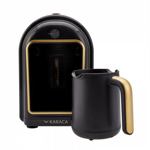 Karaca Türk Kahvesi Makinesi