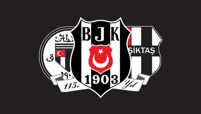 Beşiktaş'tan Şenol Güneş Hakkında Açıklama