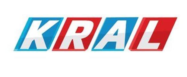 Doğuş Yayın Grubu'ndan KRAL TV Hakkında Flaş Karar!